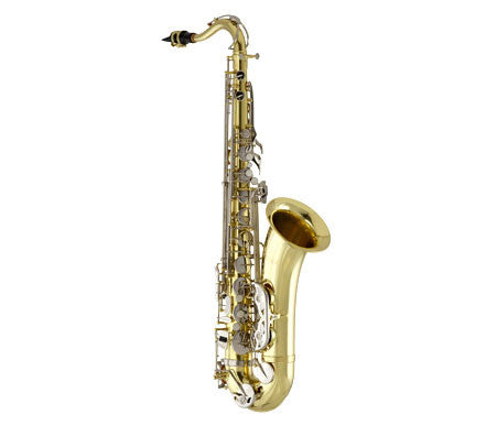 Eastman ETS240 Tenor Saxophone - Quest Music Store