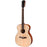 Eastman PCH1-OM Acoustic Guitar