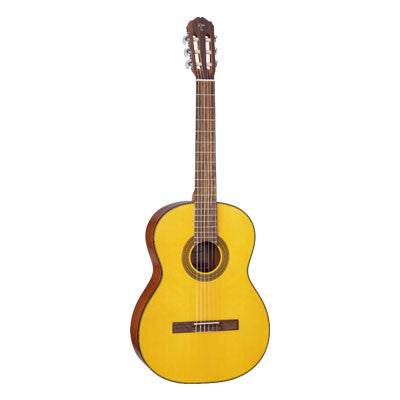 Takamine GC1-NAT - Quest Music Store