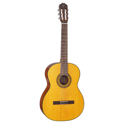 Takamine GC3-NAT - Quest Music Store