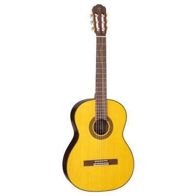 Takamine GC5-NAT - Quest Music Store