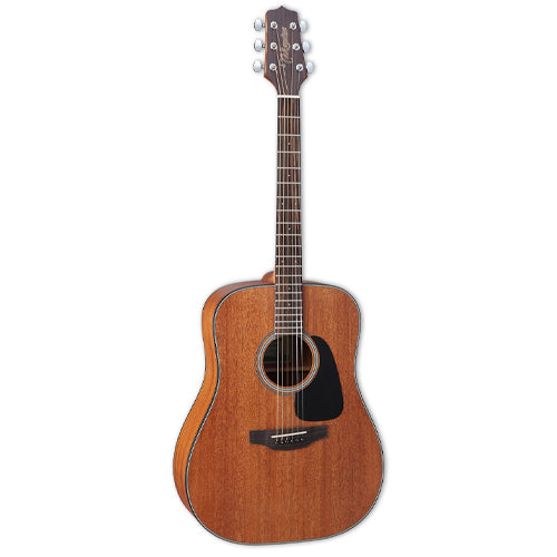 Takamine GD11M-NS G Series Dreadnought Acoustic Guitar Mahogany