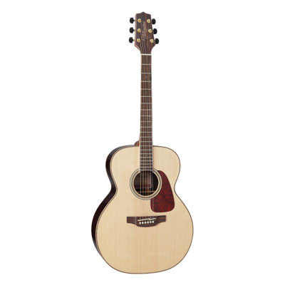 Takamine GN93-NAT - Quest Music Store