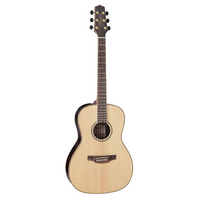 Takamine GY93E-NAT - Quest Music Store