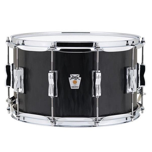 Ludwig Limited Edition Standard Maple 8x14 Snare