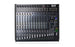 Alto Live 1604 16-Channel Mixer - Quest Music Store