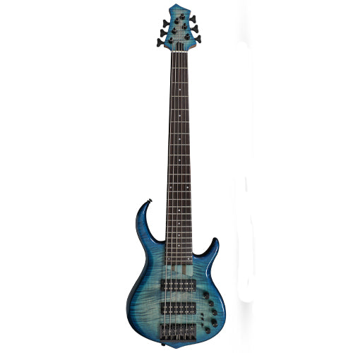 Sire Marcus Miller M7 2nd Generation | 6ST