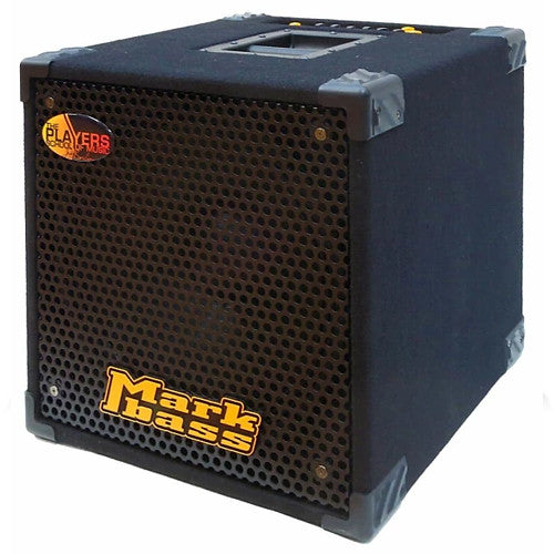 Markbass CMD JB 1x15 Combo Bass Amplifier