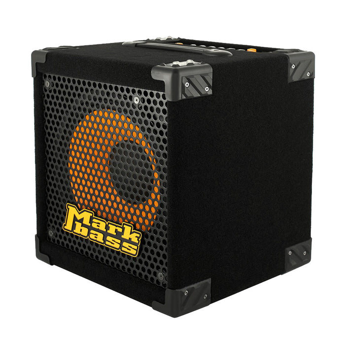 Markbass - Mini CMD 121P - Quest Music Store