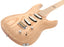 Chapman Pro Series ML1 Traditional - Natural