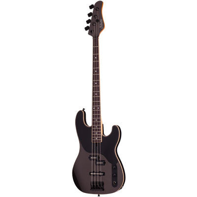 Schecter Michael Anthony Signature Bass