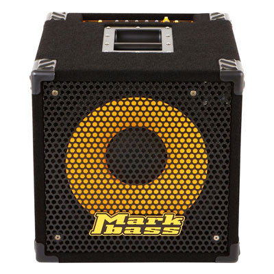 Markbass - Mini CMD 151P - Quest Music Store