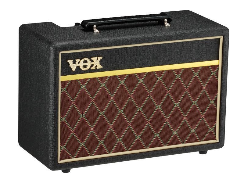 Vox Pathfinder 10 - Quest Music Store