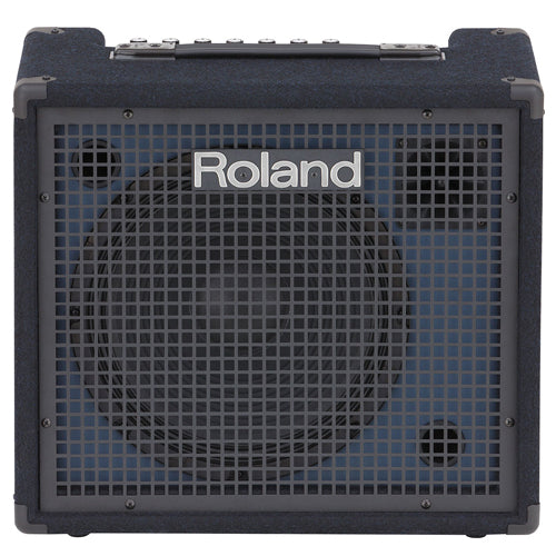 Roland KC-200 4-ch Keyboard Amplifier