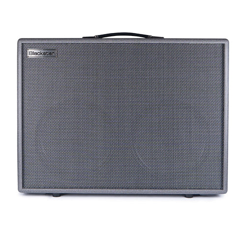 Blackstar Silverline 212 2x12 Speaker Cabinet
