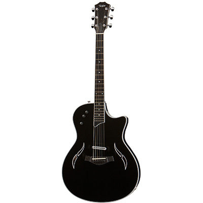 Taylor T5 Standard - Quest Music Store