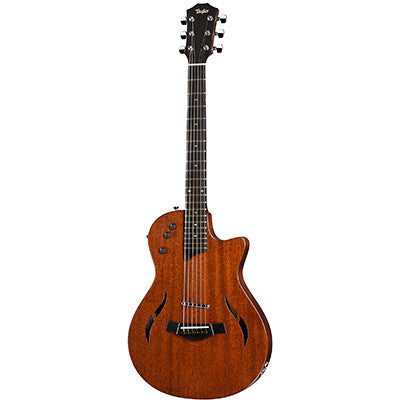 Taylor T5z Classic - Quest Music Store