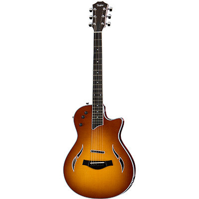 Taylor T5z Standard - Quest Music Store
