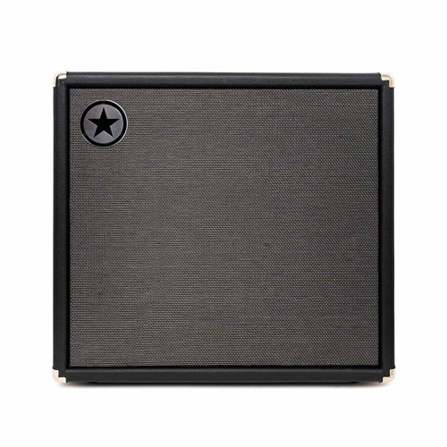 Blackstar Unity Elite Series - U115C Bass Cabinet