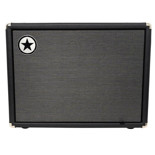 Blackstar Unity Elite Series - U210C Bass Cabinet