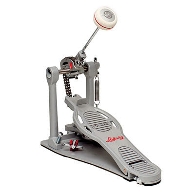 Ludwig Drums - Atlas Pro Kick Drum Pedal