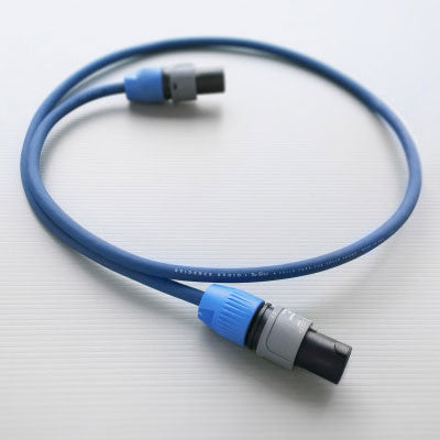 Evidence Audio - The Siren II Speaker Cable Speak-On - Quest Music Store