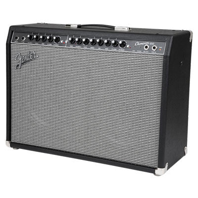 Fender Champion 100 Guitar Amplifier - Quest Music Store