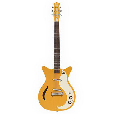 Danelectro - '59 Spruce - Quest Music Store