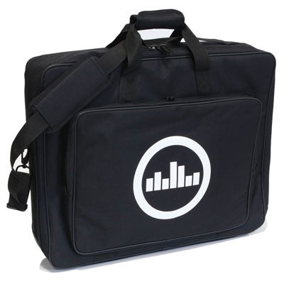 Temple Audio TRIO 21 Soft Case - Quest Music Store