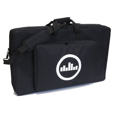 Temple Audio TRIO 28 Soft Case - Quest Music Store