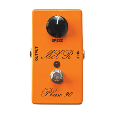 MXR Custom Shop Script Phase 90 - Quest Music Store