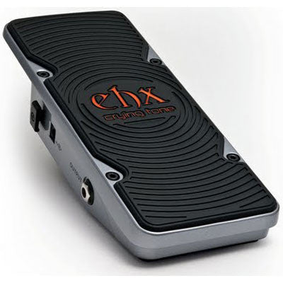 Electro-Harmonix Crying Tone Wah Wah Pedal - Quest Music Store