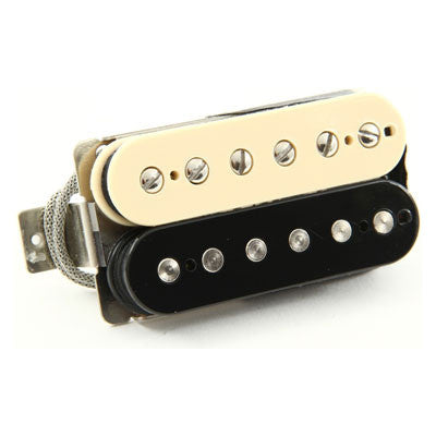 Seymour Duncan 59 Humbucker Neck Pickup - Quest Music Store
