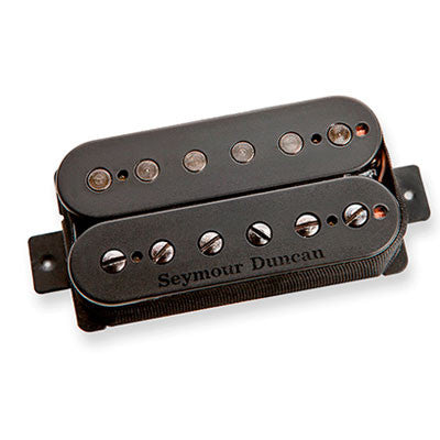Seymour Duncan Nazgul Bridge Pickup - Quest Music Store