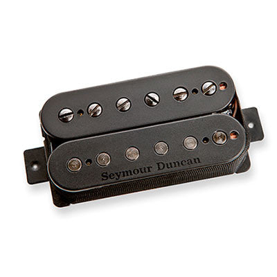 Seymour Duncan Sentient Neck Pickup - Quest Music Store
