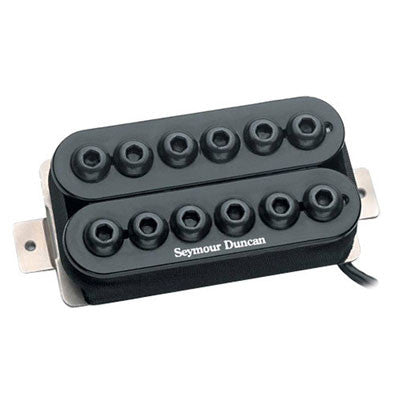 Seymour Duncan Invader SH8 Humbucker Bridge Pickup - Quest Music Store