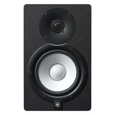 Yamaha HS7 Powered Studio Monitor - Quest Music Store