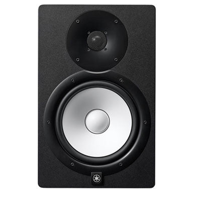 Yamaha HS8 Powered Studio Monitor - Quest Music Store