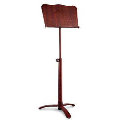 Hercules Home Series Music Stand - BS500X - Quest Music Store