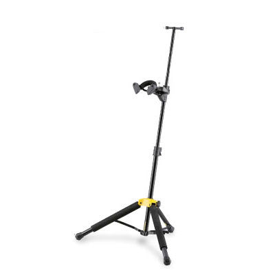Hercules Travlite Violin Stand - DS571BB