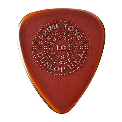 Dunlop Primetone .73mm Standard Guitar Pick - 3 Pack - Quest Music Store