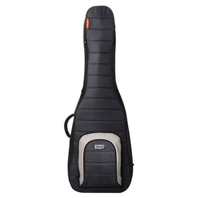 MONO M80 Dual-Electric Bass Case - Quest Music Store