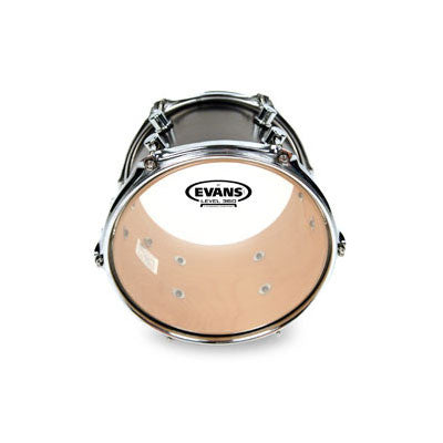 Evans Drumheads - G1 Clear - Quest Music Store