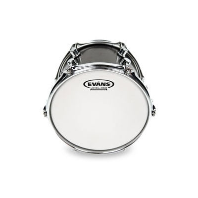 Evans Drumheads - G1 Coated - Quest Music Store
