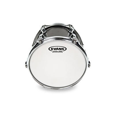 Evans Drumheads - G2 Coated - Quest Music Store
