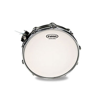 Evans Drumheads - Genera G2 Coated Batter Snare Drumhead - Quest Music Store