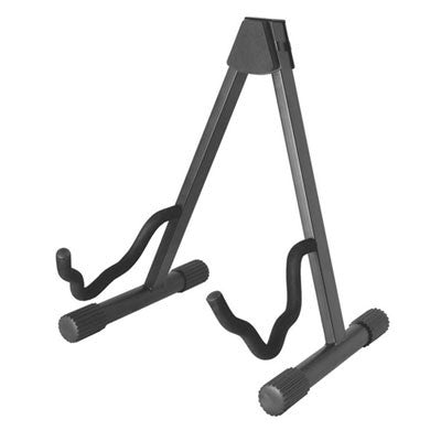 On-Stage A Frame Guitar Stand