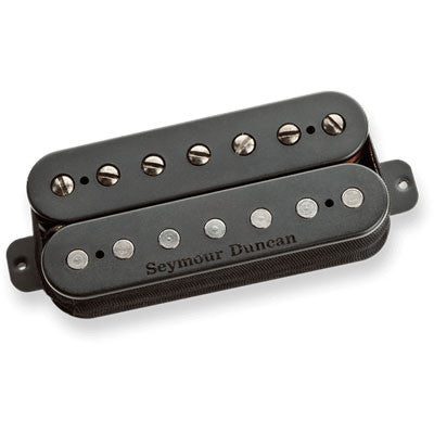 Seymour Duncan Sentient 7-String Neck Pickup - Quest Music Store