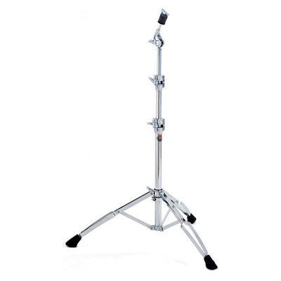 Ludwig LAP27CS Atlas Pro Cymbal Stand - Quest Music Store