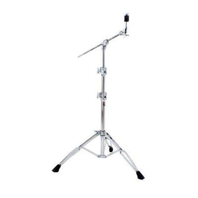 Ludwig LAP37BCS Atlas Pro Boom Stand - Quest Music Store